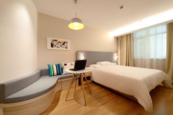 Appartamento Corso Trieste