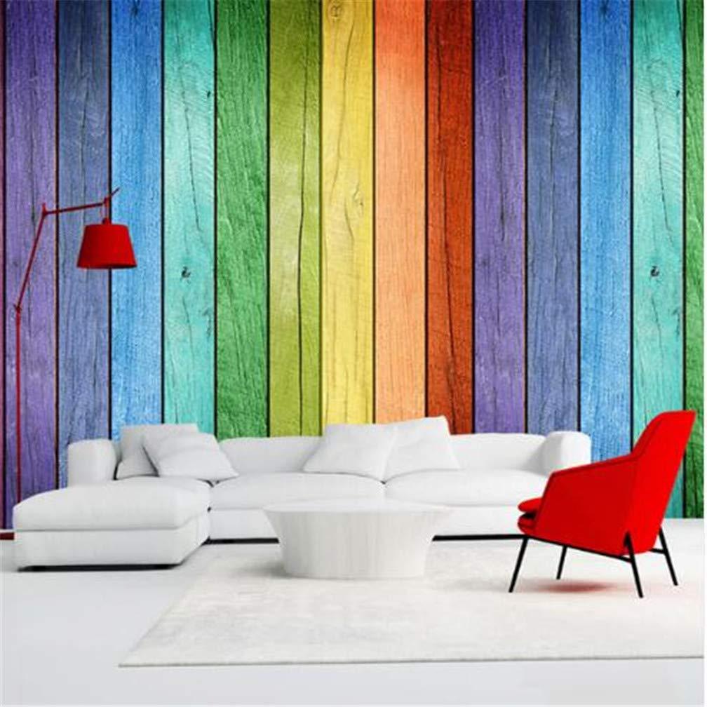 Rinnovare Pareti Di Casa come abbinare i colori delle pareti di casa - cipiace