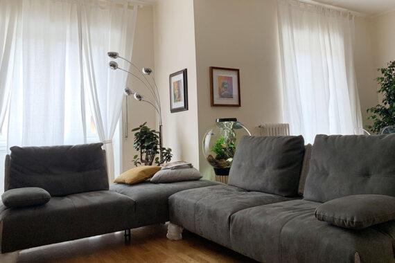 Appartamento Zona Eur